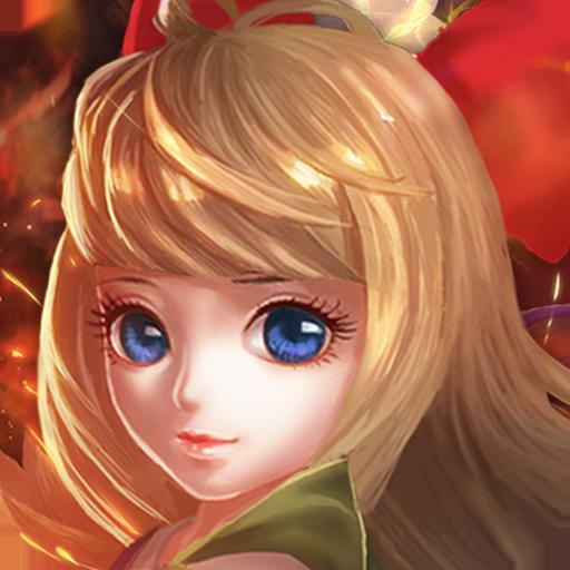 古剑情缘BT游戏下载,古剑情缘安卓BT变态版手游下载V1.0