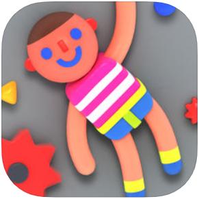 Climbing Flail V1.0 苹果版