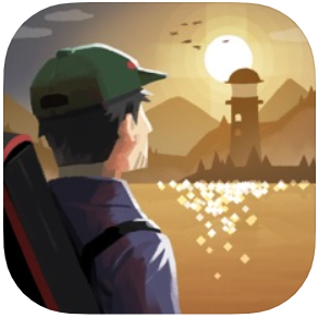 钓鱼人生 V0.0.61 苹果版