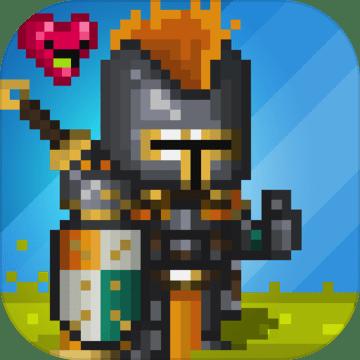 像素英雄(Bit Heroes) V1.0.30 安卓版