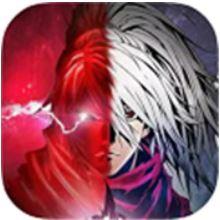 刀剑高爆版 V1.31.062 变态版