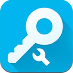ipad八门神器(ipad游戏修改器) V1.4.0 官网最新版