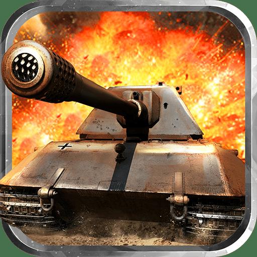 坦克特战队 V1.1.0 官方版