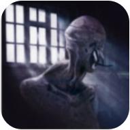 黑暗的追求者(Dark Pursuer) V1.19.1 安卓版