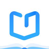 米乐课堂 V1.0.1 安卓版