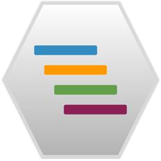 Ganttis demo V1.0 Mac版