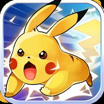 梦幻比卡丘BT版下载,梦幻比卡丘安卓BT变态版手游下载V1.2.1