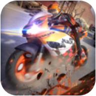 摩托赛车竞速 V1.1.23 安卓版