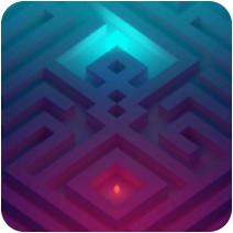 发光立方体 V1.0 安卓版