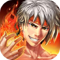 热血格斗 V1.0.1 变态版