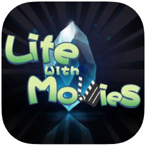 电影人生 V1.0 苹果版