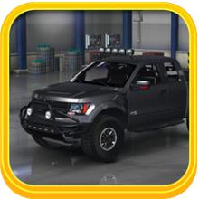 传奇出租车模拟 V1.0 安卓版