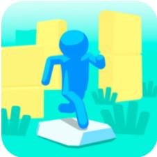 一步一个台阶(Run Step Run) V1.0 安卓版