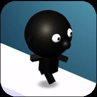 孤独的火柴人 V1.1.1 安卓版