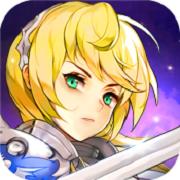 天使奇迹大冒险BT版下载,天使奇迹大冒险疯趣版手游变态版下载V1.0.0