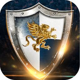 奇迹之境BT版下载,奇迹之境手游变态版私服下载V1.5