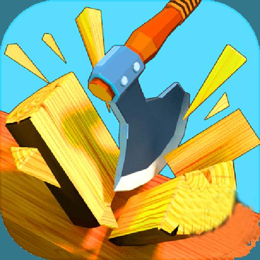 快乐建筑工大作战 V1.0.1 安卓版