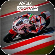 摩托车赛车手 V1.0.1 安卓版