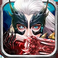 斗破纪元BT游戏下载,斗破纪元安卓BT变态版手游下载V1.0.1