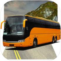 越野公交车驾驶模拟 V1.10 苹果版