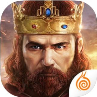 英雄之城2 V1.0.0 变态版