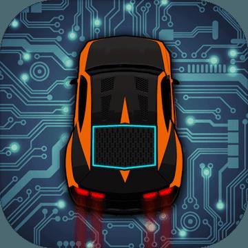 超跑战车 V0.1 安卓版