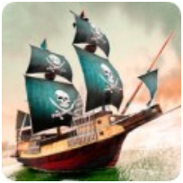 狂野梦幻海洋舰队赛车 V1.6.0 安卓版