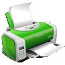 Photo Print V4.0.8 Mac版