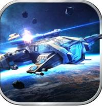 空中战魂 V1.0 苹果版
