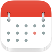 小历 V1.11.0 Mac版