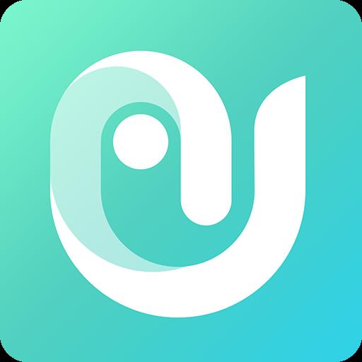 智U V1.11.1 安卓版
