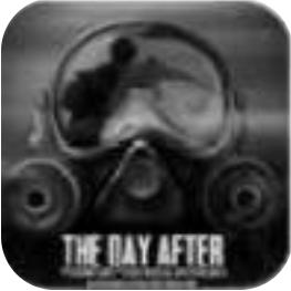末日余生起源 V1.0 苹果版