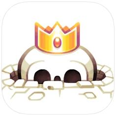 Sprint RPG V1.0.1 苹果版