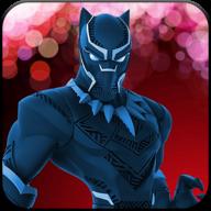闪光豹英雄:城市战争 V1.0 安卓版