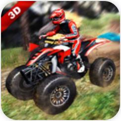 越野摩托驾驶 V1.4 安卓版