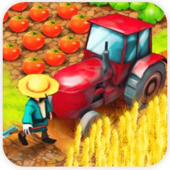 农场大赢家 V1.1.1 安卓版