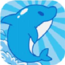 海豚酷跑 V1.5 安卓版