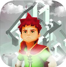 王国之心迷宫(Hearts of Kingdom) V1.0 苹果版