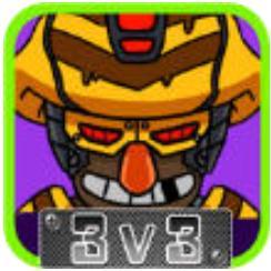 硬核特工队 V1.0.0 安卓版
