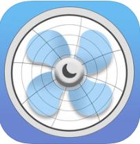 抖音催眠风扇 V1.0 苹果版