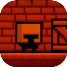 怪异的地牢 V1.0.1 安卓版