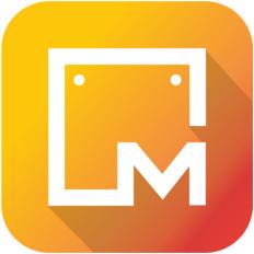 MemoStrap V1.0 Mac版