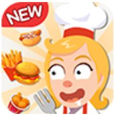 懒散厨师的美食 V1.1.8892 安卓版
