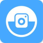 营销精灵 V1.0.1 安卓版