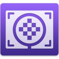VideoScan V1.0 Mac版