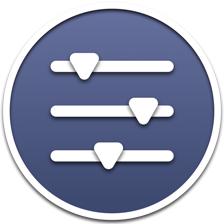 Vixer V1.0 Mac版