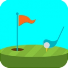 闪电高尔夫 V1.0.1 安卓版