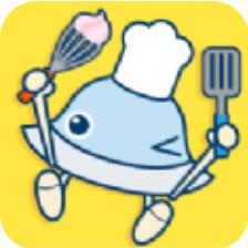 饥饿小厨师 V1.1 安卓版