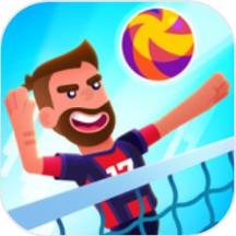排球挑战赛 V1.0.0 安卓版