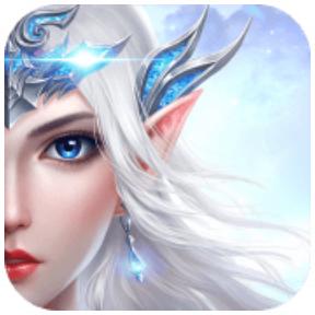 灵魂觉醒 V1.2.4.3 安卓版
